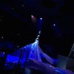 StarWater show