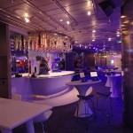 The Robo Bar